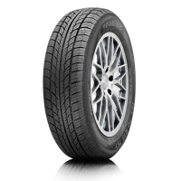 145/70 R13 Tigar Touring 71T